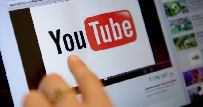 Video indirme özelliği geldi! Youtube'dan sevindiren haberler…