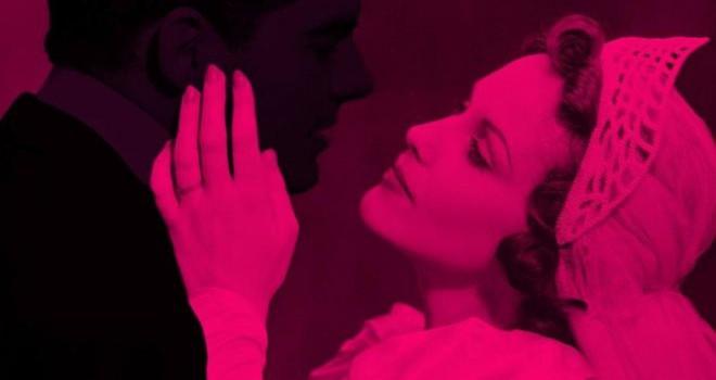 'Gerçek aşk'a inanmak ne tür olumsuzluklara yol açabilir?