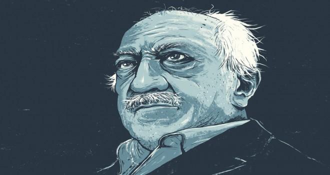 Adalet Bakanı Gül: Fethullah Gülen'in iadesi konusunda Amerikalı savcılar önümüzdeki ay Türkiye'ye gelecek