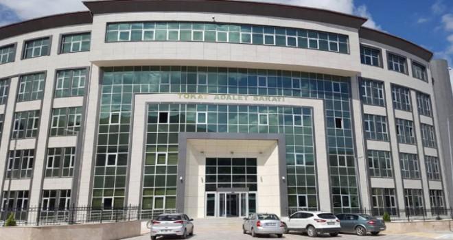 4 ilde FETÖ'den 4 gözaltı kararı