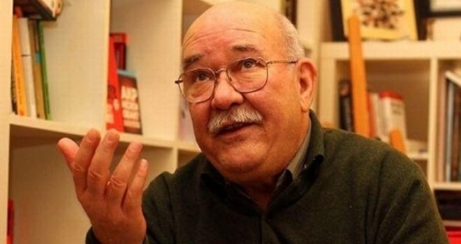 Aydın Engin: CHP'li değilim, kimseye akıl verme niyetim yok, ancak...