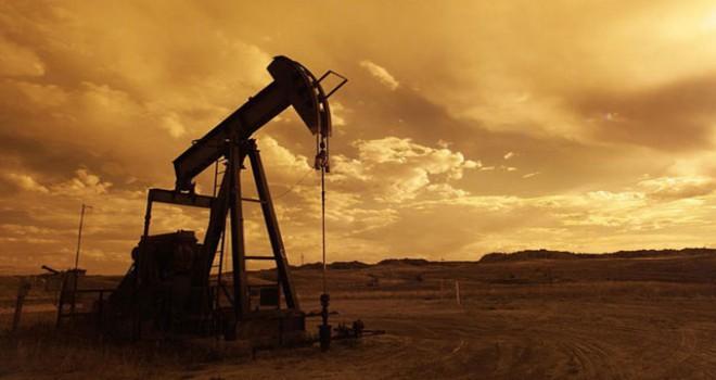 Petrol fiyatları yüzde 1.0'den fazla geriledi