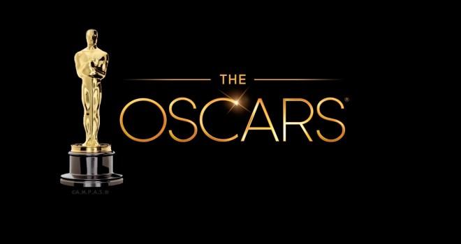 90. Oscar adayları açıklandı (İşte 2018 Oscar adayları)