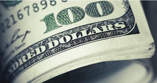 Dolar ne kadar oldu? İşte Merkez Bankası kararı sonrası dolarda son durum…