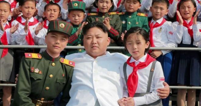 Resmen duyuruldu: ABD ile Kuzey Kore'nin savaşı sona erdi