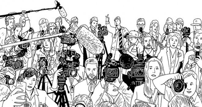 ABD, hâlâ 'özgür basının kalesi' mi?
