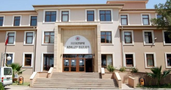 Mardin Cumhuriyet Başsavcılığı'ndan İbrahim Akbaba açıklaması