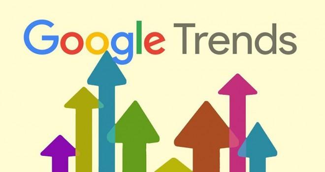 Yerel seçim öncesi Google Trends verileri yayınlandı: İzmir ve Ankara'da Millet İttifakı önde, İstanbul'un en popüler adayı ise Yıldırım