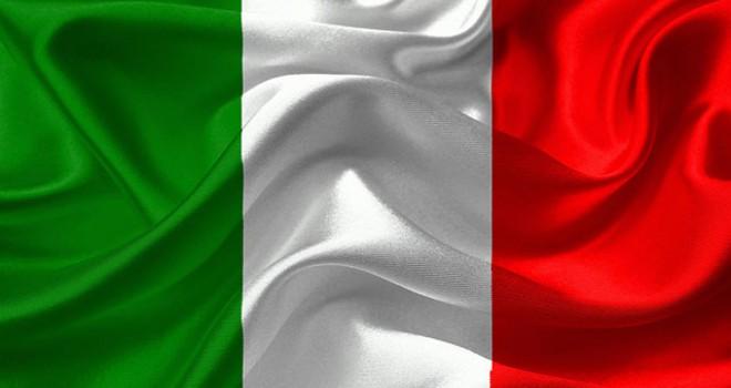 İtalyanların yüzde 60'ı, 'AB bizim için kötü diyor'