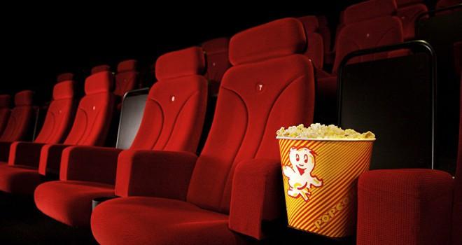 AK Parti'den sinema sektörü için yasa teklifi: Reklamlar en fazla 10 dakika olacak