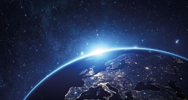 Şoke eden iddia: 'Kayıp gezegen X Nibiru Dünya'ya çarparak kıyamet kopacak'