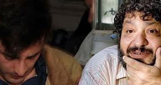 Erdal Tosun'un ölümüne neden olan sürücünün 3 yıl 4 aylık cezası onandı