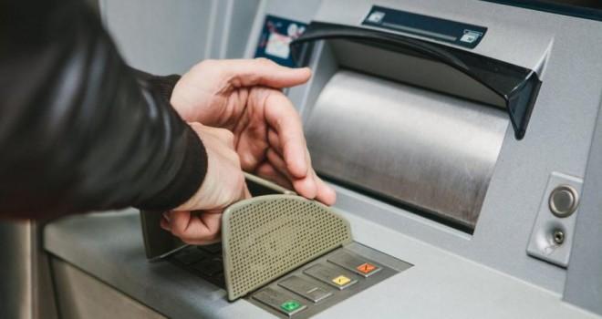Bankamatik kullanacaklar dikkat, hack saldırısı yolda! Uyarı haberleri geldi…