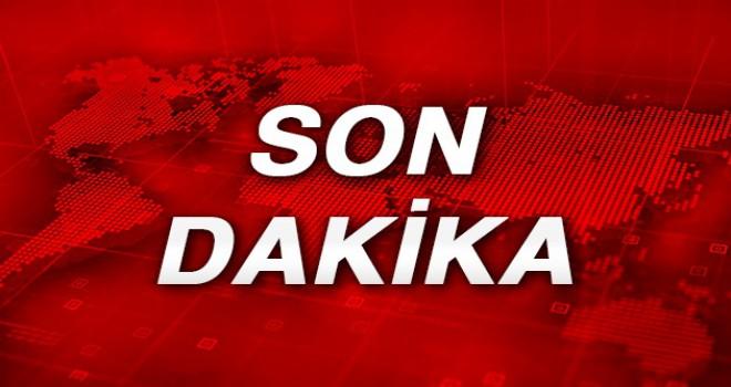 Gezi Parkı eylemlerinin 1. yılındaki olaylar: 6 sanığa ceza verildi