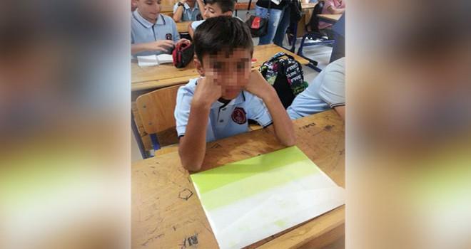 12 yaşındaki çocuğun ölümünde 'Mavi Balina' şüphesi