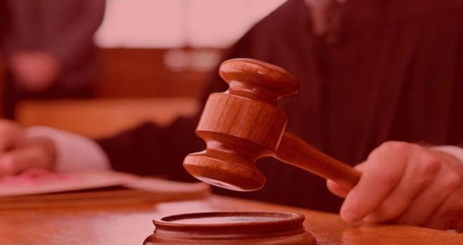 Eski savcı Ferhat Sarıkaya: Maddi sorunlar nedeniyle örgütün dediğini yaptım