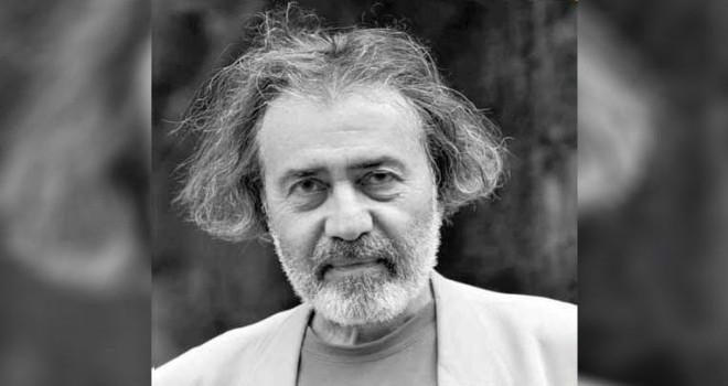 Yazar ve şair İzzet Yaşar'dan acı haber