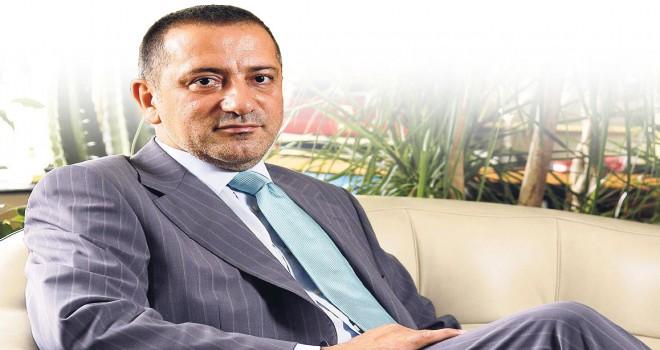 Fatih Altaylı: 2019'un tek iyi tarafı 2020'den daha iyi olacak olması
