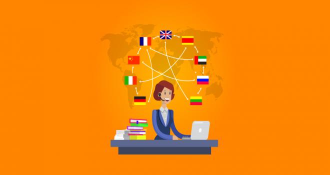 Google Translate'den  yapay zeka tabanlı çeviri hizmeti