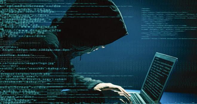 Gelecek yıla damga vuracak siber saldırı tehditleri