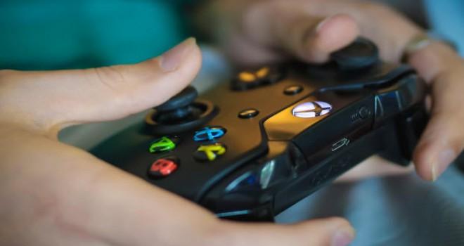 Microsoft açıkladı: İşte Ocak ayında bedava olacak Xbox oyunları