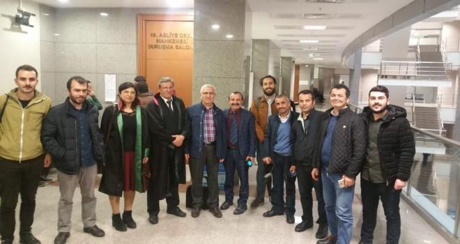 Bakan Zeybekci'den iktisat, işletme mezunlarına: Kadro yok boşuna beklemeyin