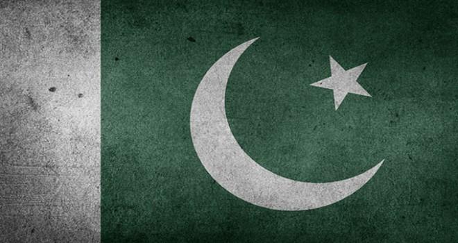 Pakistan'da polise silahlı saldırı: 4 ölü