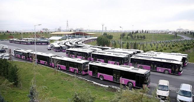 İBB ile anlaştı: Teyit.org artık toplu taşımada