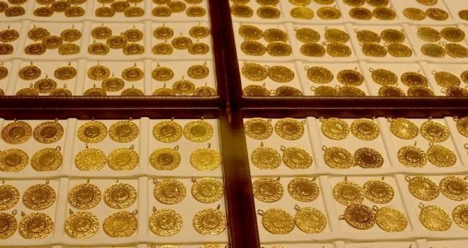 13 Mart Salı Güncel altın fiyatları