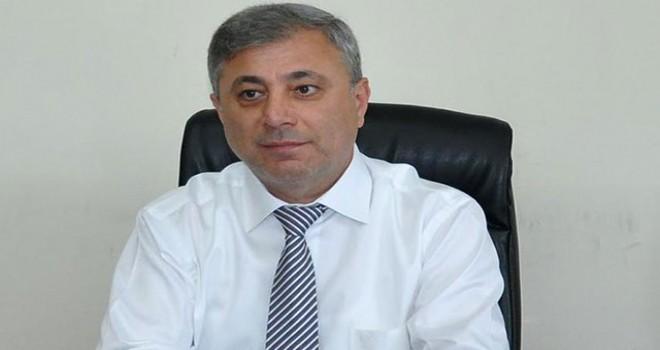 Didim'de 'Hazine' arazilerini talan ettikleri ileri sürülen 15 kişiye gözaltı