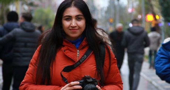 Ermeni sanatçı ile randevu 'devlet karşıtlığı' olarak suçlandı
