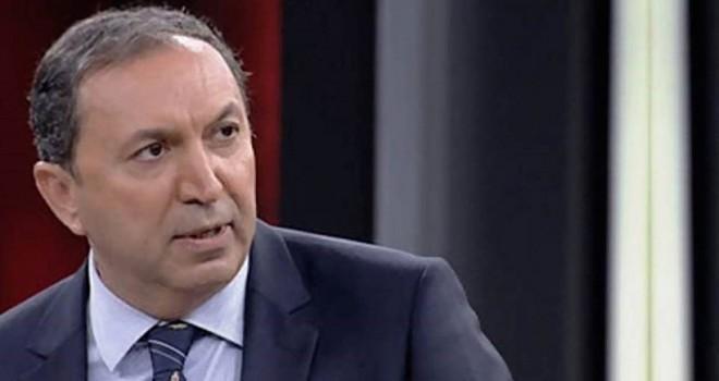 Vatan Partisi Genel Başkan Yardımcısı: ABD kazandı, Türkiye ağır bir mağlubiyet aldı