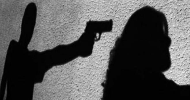 6 ayda bakın kaç kadın katledildi