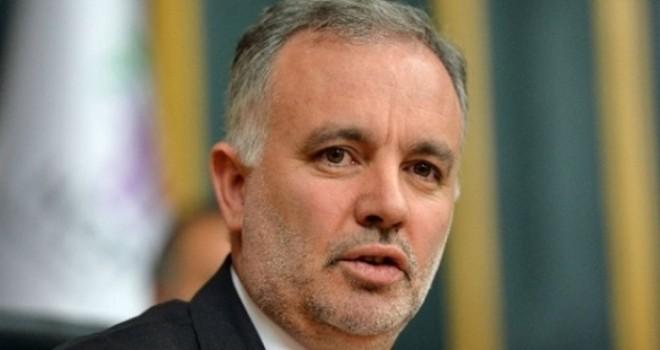 HDP Sözcüsü: Çocuklarınız vergi ödememek için gemilerine başka ülke bayrağı çekiyorsa...