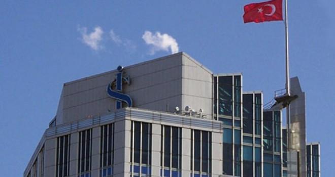 İş Bankası'nın kâr dağıtım talebi reddedildi