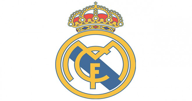 Real Madrid, dünya şampiyonu oldu