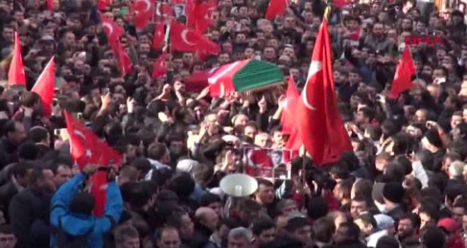 Burak Can Karamanoğlu cinayetinde mütaala