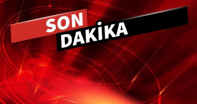 Pazarcık'ta 'fuhuş' operasyonu: 4 tutuklama