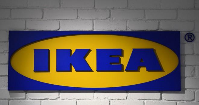 IKEA 7 bin 500 kişiyi işten çıkarmayı planlıyor