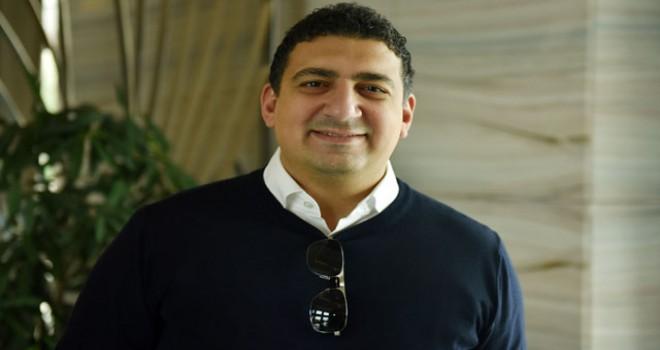Ali Şafak Öztürk: 'Hedef; her maçı kazanmak'