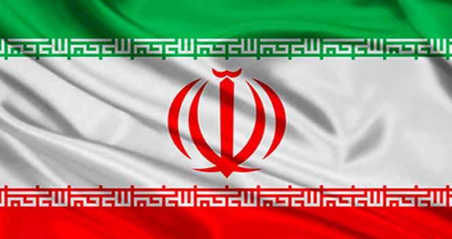 İran: Kripto uygulaması Gram ulusal ekonomi için tehdit