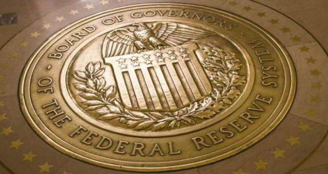 Williams: Piyasaları dinliyoruz, Fed'in politika görüşleri değişebilir