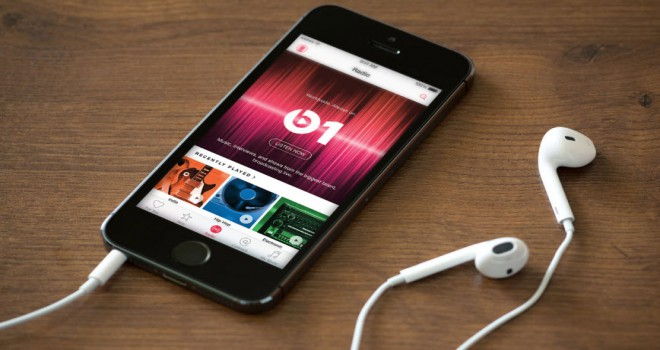 Apple Music 6 ay süresince bedava oluyor!