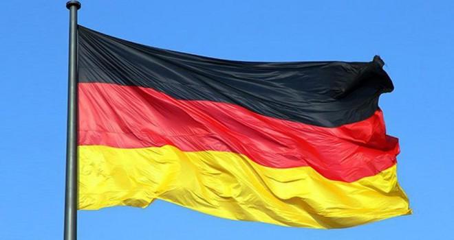 Berat Albayrak Almanya'ya gidecek