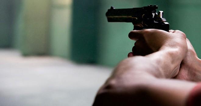 CDC: ABD'de silahlı ölümler 40 yılın en yüksek düzeyinde