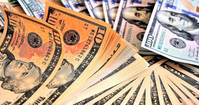 Ambalaj sektöründen 6 ayda 539 milyon dolarlık katkı