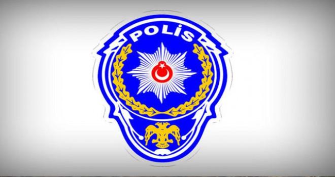 Sosyal medyadan suç içerikli paylaşım yapan 2 bin 754 kişi tutuklandı
