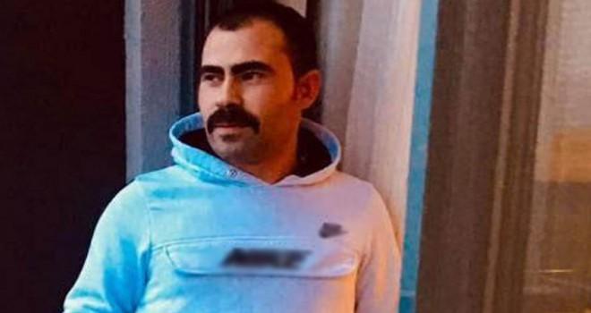Gaziantep'te, alacak kavgasında tüfekle öldürüldü
