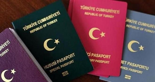 Rus vekilden, Türk ve Rus gazeteciler için vize...