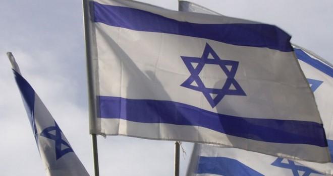 İsrailliler, ABD'nin Suriye'den çekilmesini İsrail...